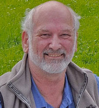 Architekt C. Müller-Menckens