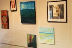 paintings1