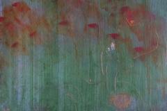 painting_20.april.18-3