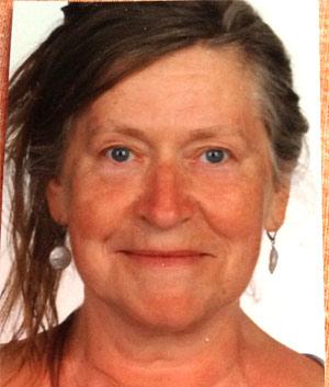 Louise H. Scheunert